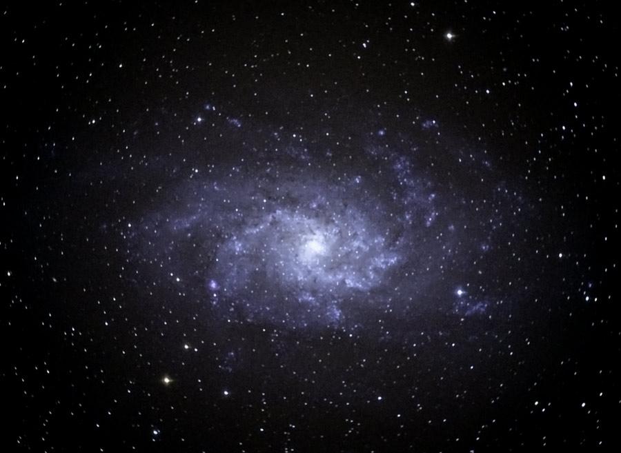 astronomy - photo #6