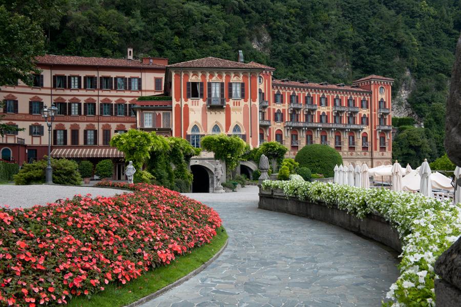 Αποτέλεσμα εικόνας για como lake Villa d'Este